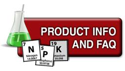 product-faq